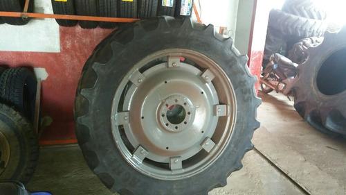 llantas todas las medidas tractor retro