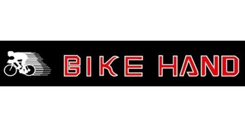 llave 15mm ajusta pedal bicicleta 34cm de largo - bike hand