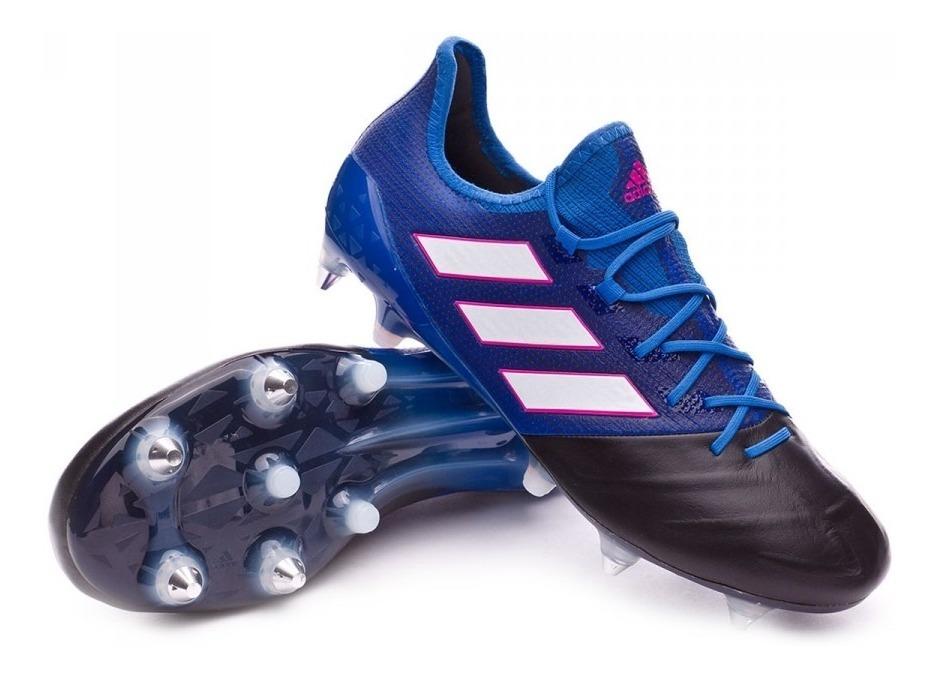 adidas trx 2.0 sg studs