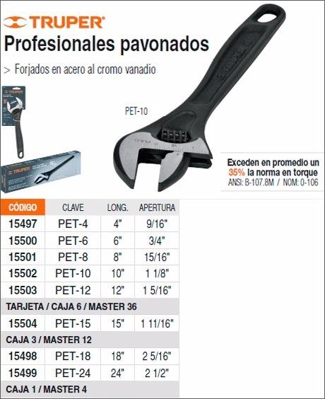 100 Recetas Para Quitarse El Sombrero Pasta dura – 30 jun 2005 Abraham  Garcia Siruela 8478443797 7d76e45752b