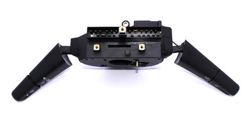llave bajo volante mercedes benz sprinter 313/413 cdi