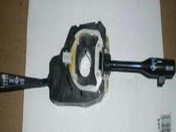 llave bajo volante nissan 720 85/