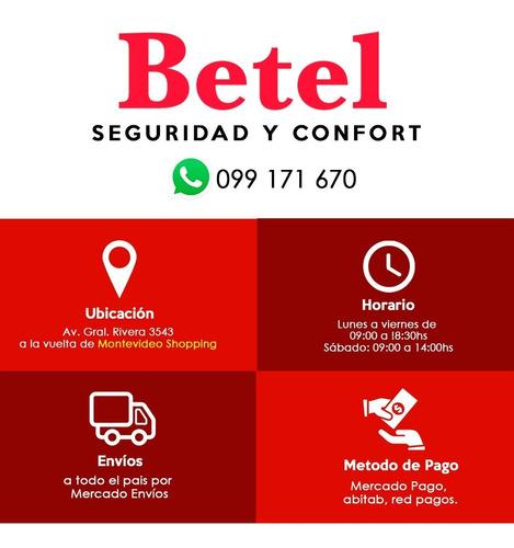 llave chevrolet onix oringinal - con chip codificada - betel