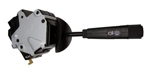 llave comando luz - bocina - giro renault 9 y 11