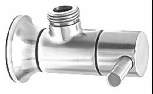 llave control angular agua urrea 401inox acero inoxidable