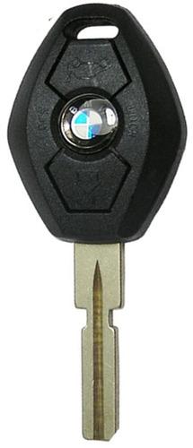 llave control bmw 760i 2004-2005 fccid: lx8fzv 315mhz