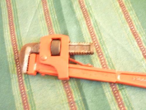 llave de caño nuevas 18