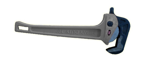llave de caño y cortaperno neo lcr1112 12 p/espacio reducido