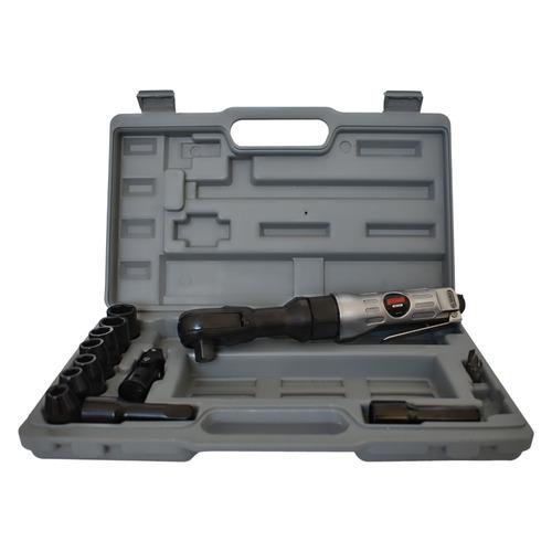 llave de crique neumática profesional con kit omaha