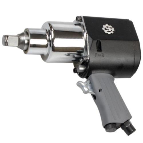 llave de impacto 3/4  neumática campbell hausfeld
