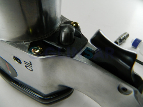 llave de impacto neumatica 1/2  310 nm bta 823602