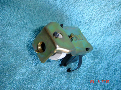 llave de luces ford falcon 1967/1972