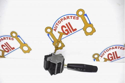 llave de luces peugeot 205,405,citroen ax,bx lll0286 lll0390