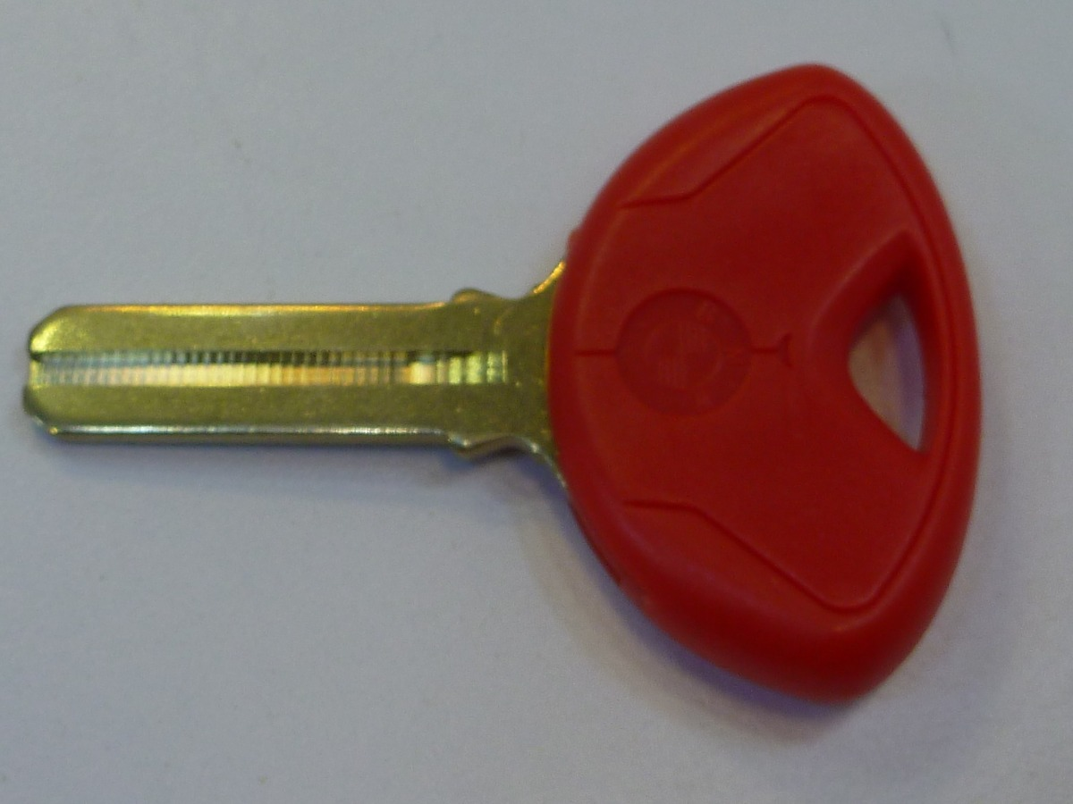 Llave de repuesto bmw r1200r k1300s r1200gs s1000rr sin for Repuesto llave monomando