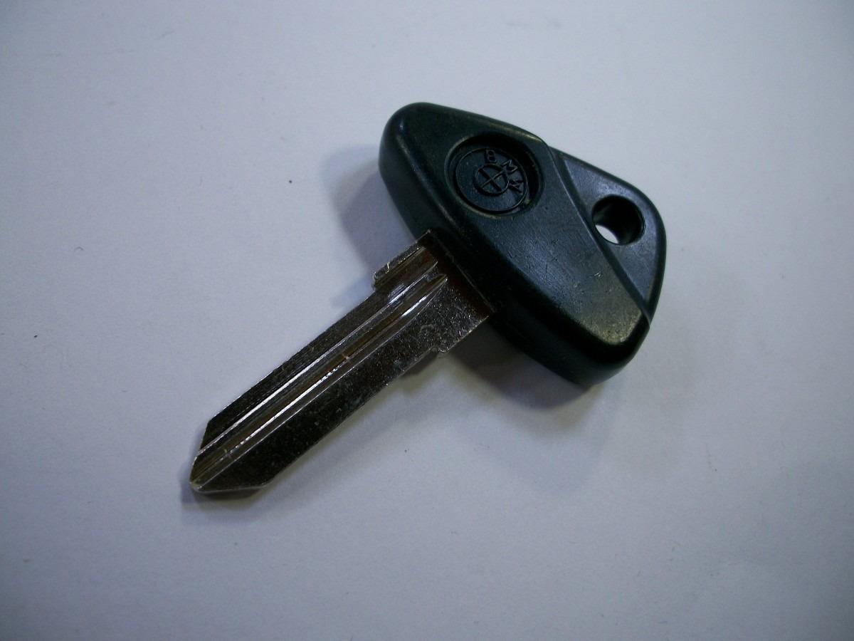 Llave de repuesto bmw r850r r1100rs gs r rt r1150r rt for Repuesto llave monomando