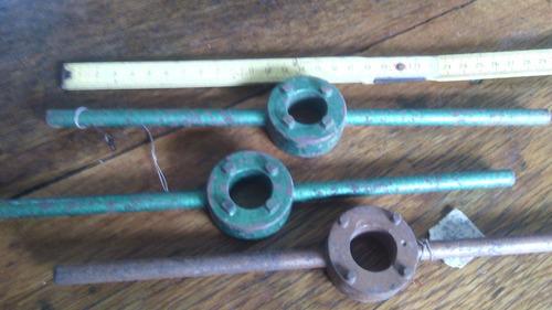 llave de tuerca para rotula (peugeot)