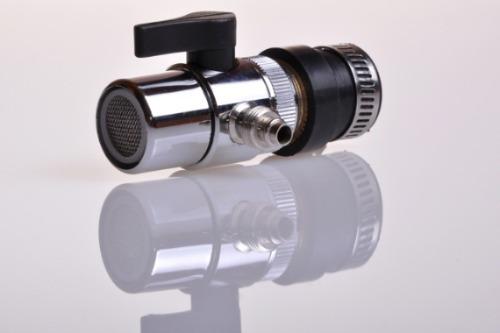 Filtro agua grifo latest grifo boquilla filtro aireador for Llaves de agua para tarjas