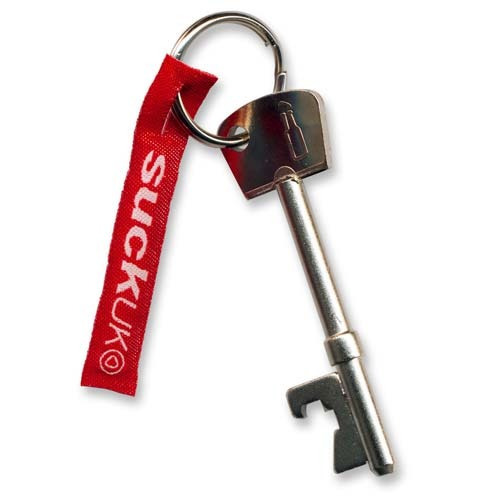 llave destapador - bebop regalos - regalos empresariales