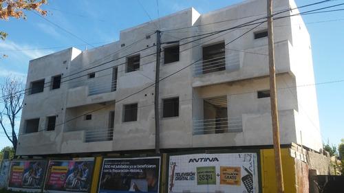 llave en mano- arquitecto - constructora-  zona sur