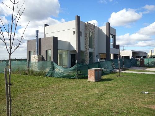 llave en mano casa $89.000 m2 construcción tradicional