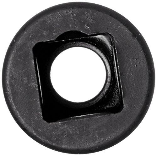 llave gris para llanta 516 llave de vaso cuadrada hembra