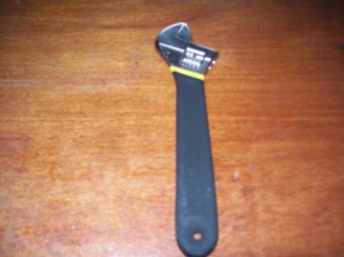 llave inglesa de 10 pulgadas