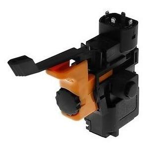 llave interruptor para martillo perforador bosch gbh 2 sr