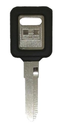 llave izquierda para motocicleta kawasaki
