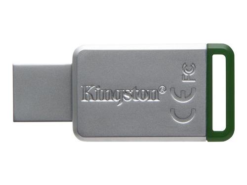 llave maya 16gb kingston