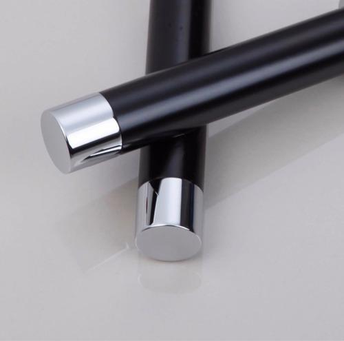 Llave monomando mezcladora grifo ba o lavabo 1 for Llave mezcladora para lavabo precio