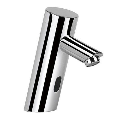 llave para ba o lavabo sensible al tacto moderna hm4