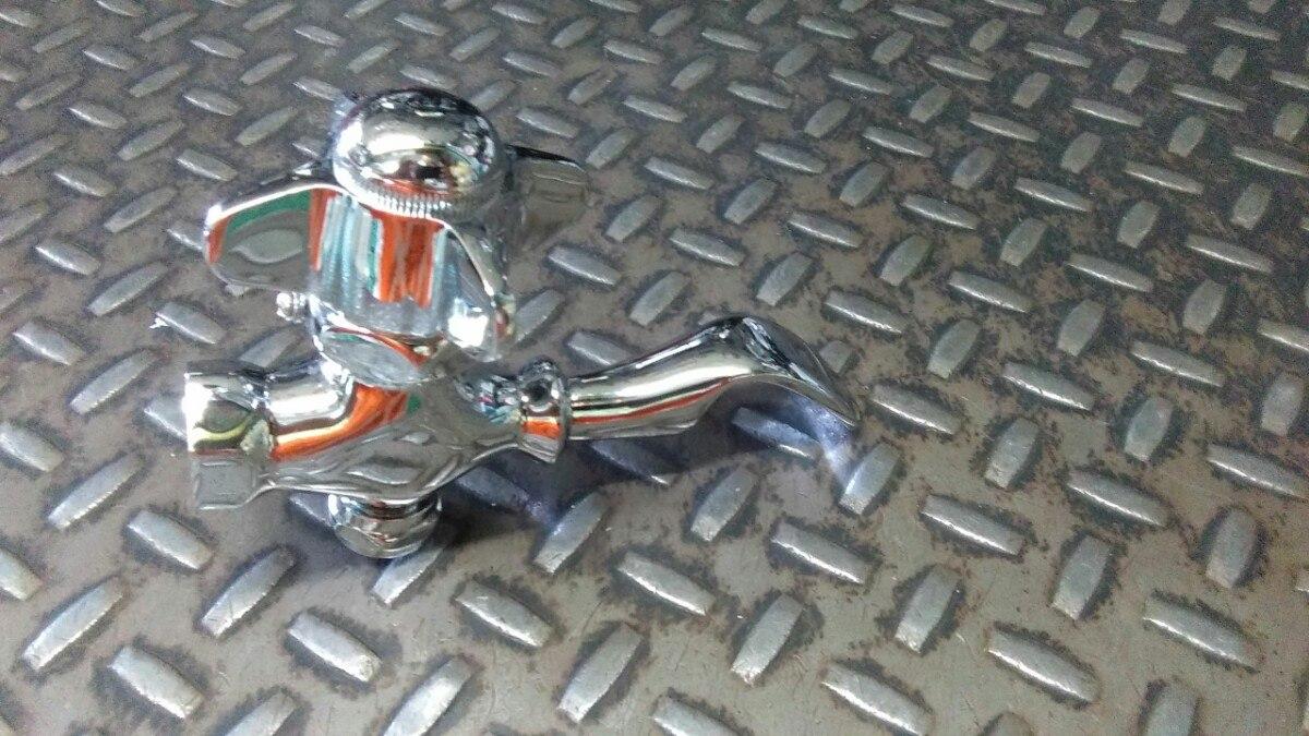 Llave para bebedero marca rugo nuevas garantizada 650 for Marcas de llaves para regadera