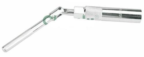 llave para bujia 16mm changlu