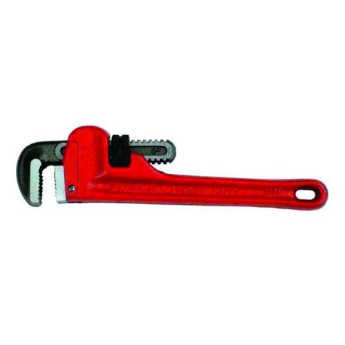 llave para tubo de 18` stanley 87-625