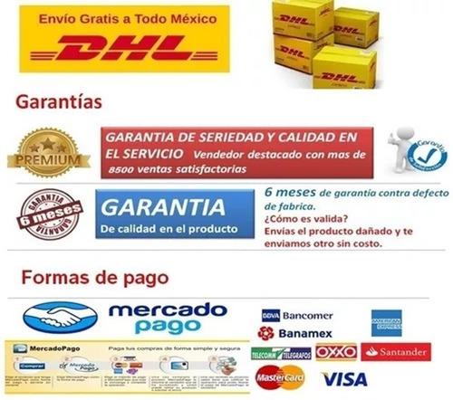 llave peugeot 206,207,307 tipo navaja  ¡¡envio gratis!!
