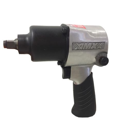 llave pistola impacto neumatica 1/2 doble mar industr 700 nm
