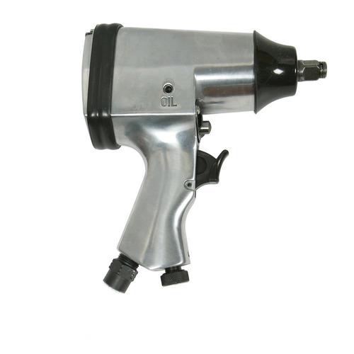 llave pistola impacto neumatica 1/2 profesional regulacion t