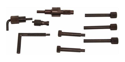 llave puesta  punto de motor 16v p/205, 307, 206 y