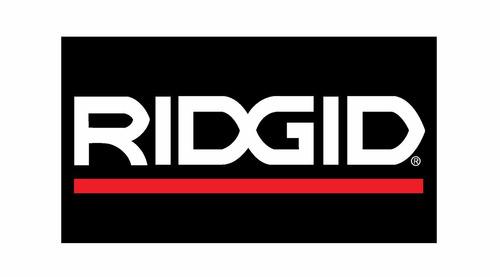 llave recta para tubo modelo 14  hd marca ridgid