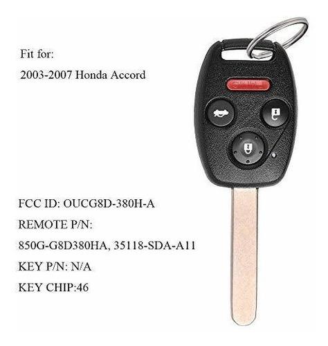 llave repuesto para