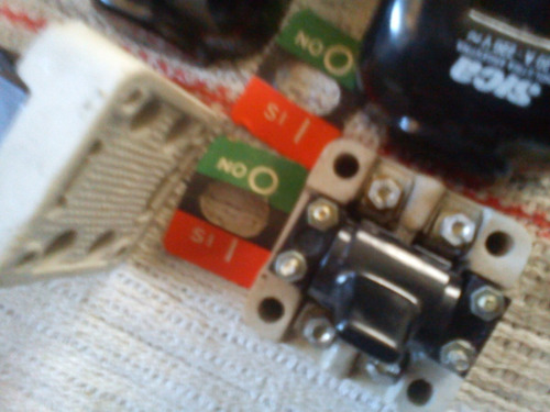 llave sica  20a interruptor a rodamiento (2)