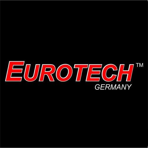 llave t medidas 6 7 8 9 10 11 12 13 14 mm eurotech x unidad