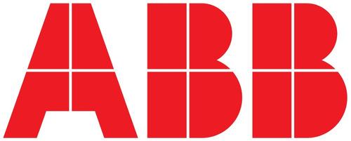 llave termica abb 4x10 16/ 20 / 25 a