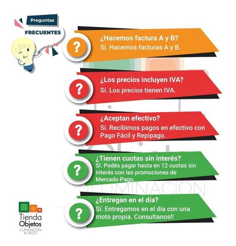 llave termica bipolar 10-16-20-25-32a chint 6ka garantia 2a