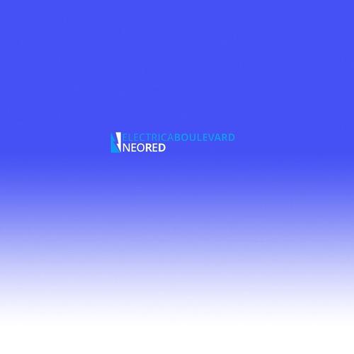 llave termica bipolar abb 2x10 amp electricaboulevard
