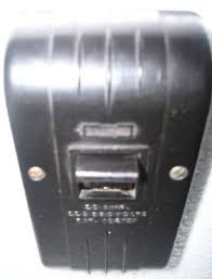 llave  termica  sica   30 amper  oferta   s  46,90