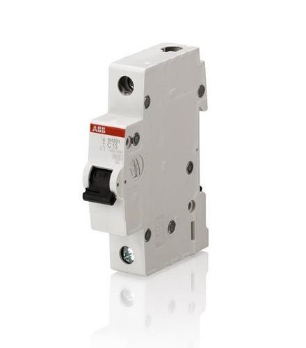 llave termica unipolar abb 1x25 amp 4,5ka  c