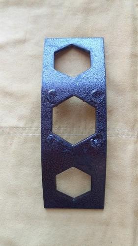 llave tina y motores lavadoras 3 medidas multiples modelos