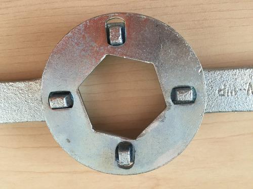 llave universal uso rudo lavadoras-whirlpool-easy-lg-mabe