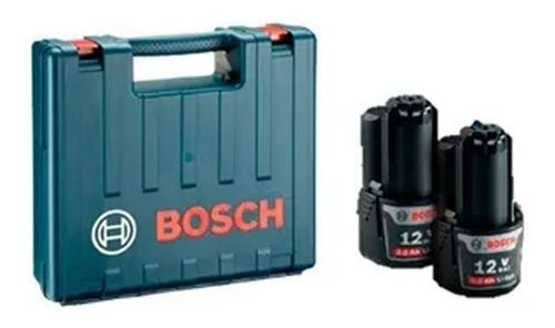 llavedeimpactogdr120 +taladro atornillador gsr120 bosch